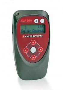 Pro-Sport Ultra