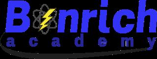 Bonrich Academy Logo
